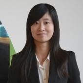 Yida  Zhang