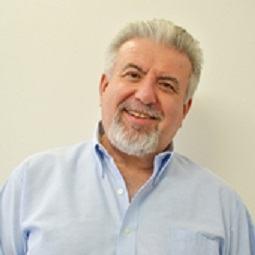 Nick  Kladianos