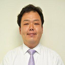 Chan Hyuk Song