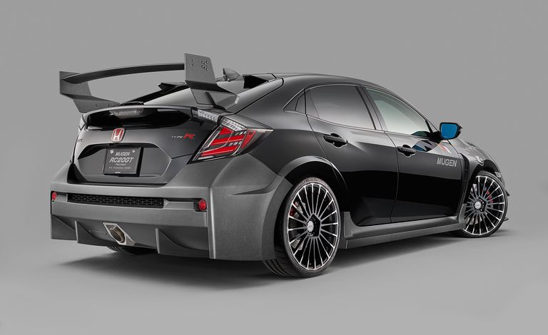 mugen-honda-civic-type-r-rear-1547227022