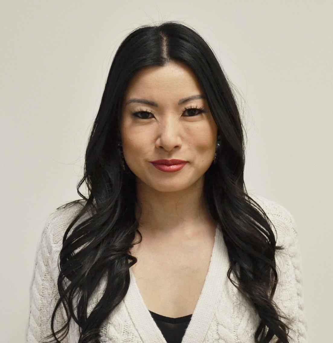Kaye Shitami